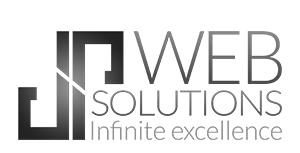 JP Websolutions Logo