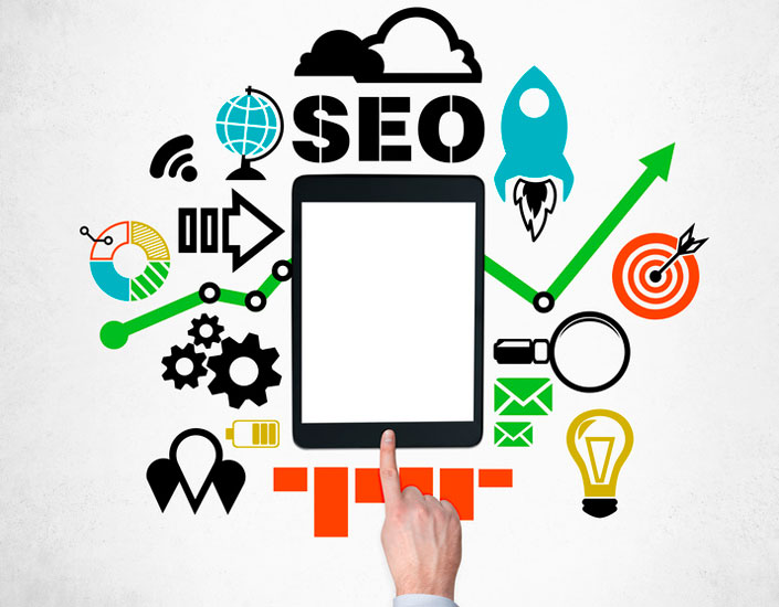 SEO Company UK, SEO Services UK, Search Engine Optimisation UK