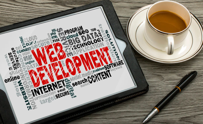 Website Development UK, Website Development Company UK